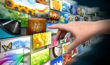IT management technology  διαχειριση πληροφοριων τεχνολογιας