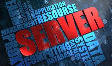 Web Servers Management