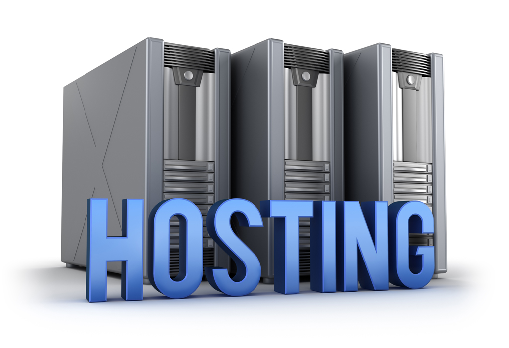 kapalab webhosting