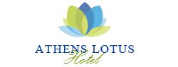 athens_lotus