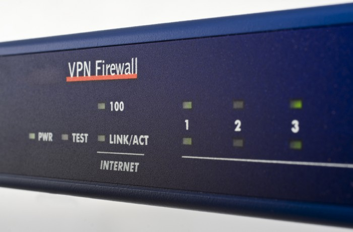 Σ.Ε.ΗΛ.Ε. VPN NETWORK
