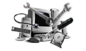 computer-technician-500x500